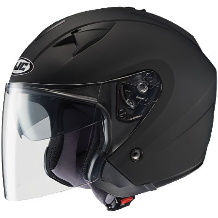 HJC IS-33 Helmet - Main