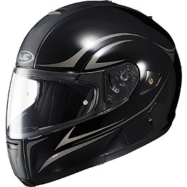 HJC IS-MAX Bluetooth Multi - AGV Miglia 2 Modular Helmet