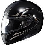 HJC IS-MAX Bluetooth Multi -  Motorcycle Flip Up Modular Helmets