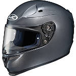 HJC RPHA 10 Helmet - HJC Motorcycle Helmets and Accessories