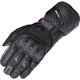 Held Air n Dry Gloves - Held Sambia Gloves