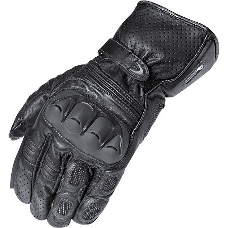 Held Agadir Gloves - Main