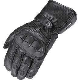 Held Agadir Gloves - Held Score II Gloves