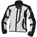 Held Amarillo Jacket - Held Motorcycle Jackets and Vests