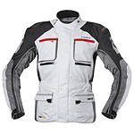 Held Carese Gore-Tex Jacket -  Cruiser Jackets and Vests