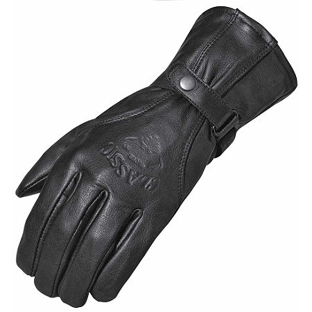 Held Classic Gloves - Main