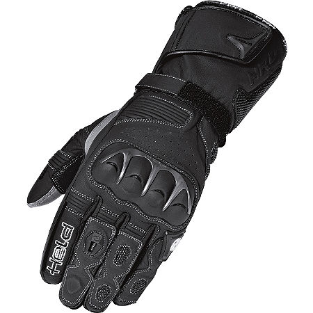 Held Evo Thrux Gloves - Main
