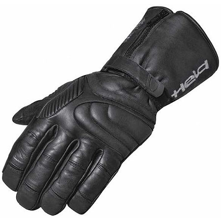 Held Freezer Gloves - Main