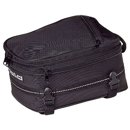Held Iconic Tail Bag - Main