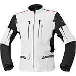 Held Jamiro Textile Jacket - Held Motorcycle Jackets and Vests