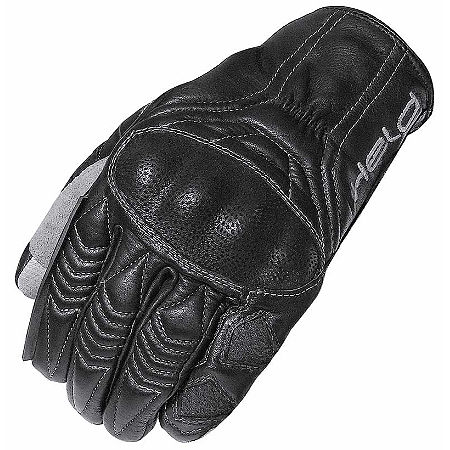 Held Namib Gloves - Main