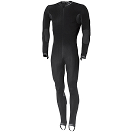 Held Race Skin - Dainese Air Tech One-Piece Undersuit