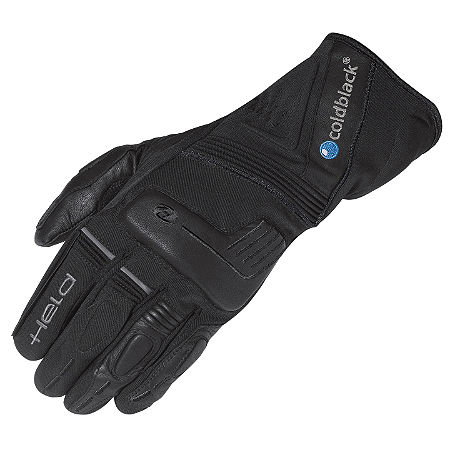 Held Rainstorm Gloves - Main