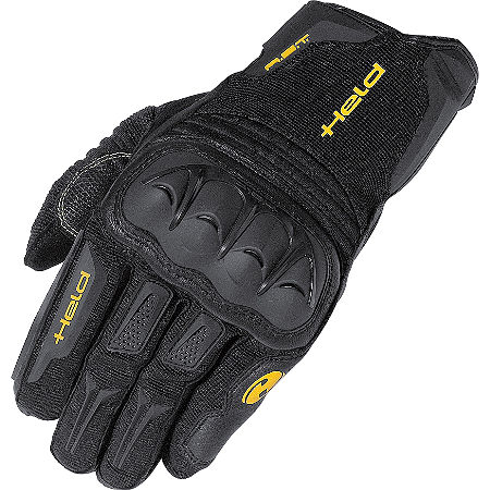 Held Sambia Gloves - Main