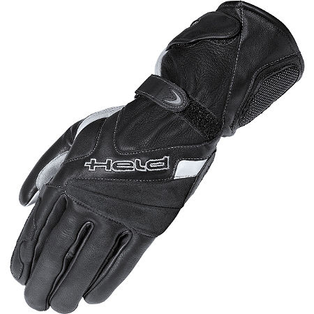 Held Steve Classic Gloves - Main