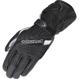 Held Steve Classic Gloves - Held Classic Gloves