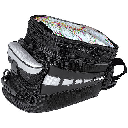 Held Scotty Tank Bag - Main
