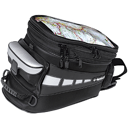Held Scotty Tank Bag - Held Carry Tank Bag