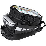 Held Scotty Tank Bag - Cruiser Tank Bags