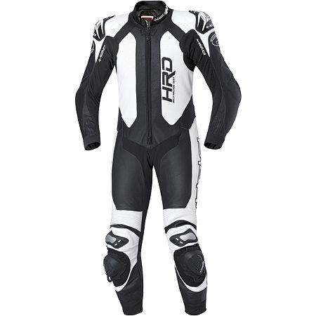 Held Slade 1-Piece Race Suit - Main