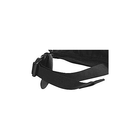 Held Tank Bag Strap - Main