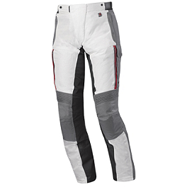 Held Torno Gore-Tex Pants - Held Pezzo Pants
