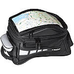 Held Traffic Tank Bag - Motorcycle Luggage