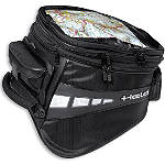 Held Tuareg Tank Bag - Dirt Bike Luggage