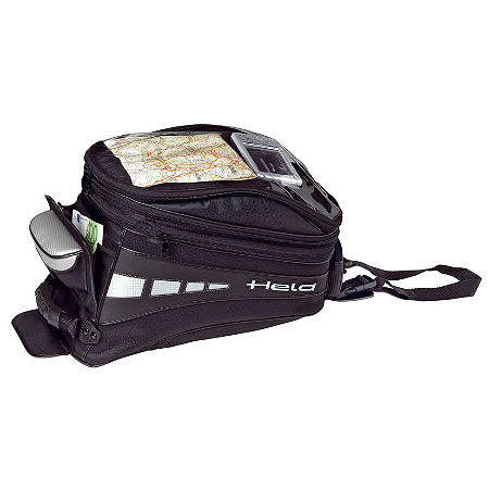 Held Turano Tank Bag - Main