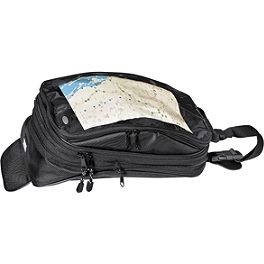 Held Travel Zoom Tankbag - Held Case Tank Bag