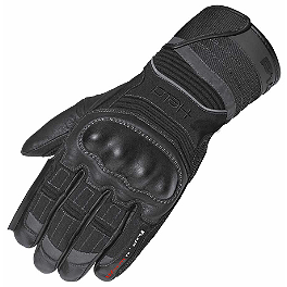 Held Warm-N-Dry Gloves - Held Agadir Gloves