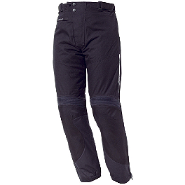 Held Women's Nelix Pants - Firstgear Women's Mesh-Tex Pants