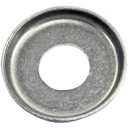 Houser Bar Mount Cone Washer - Main