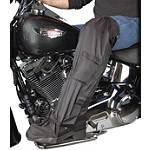 Hopnel Rain Gators - Cruiser Boot Accessories