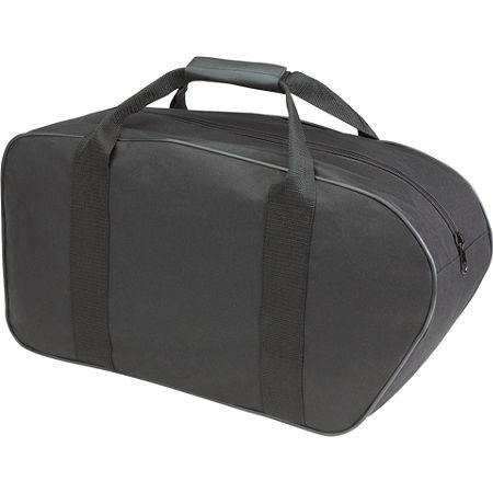 Hopnel Saddlebag Liner - Large - Main