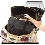 Hopnel Trunk Liner Bag - Dirt Bike Tail Bags