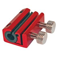 HP Tools Cable Luber Red