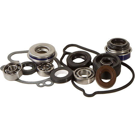 Hot Rods Water Pump Repair Kit - Main