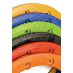 Hiper Beadlock Ring - Hiper Technology Utility ATV Tire and Wheels