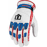 Icon 1000 Turnbuckle Gloves - ICON Dirt Bike Products