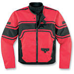 Icon Brawnson Jacket -  Cruiser Jackets and Vests
