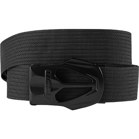 Icon Fed Belt - Main