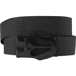 Icon Fed Belt - Icon Speed Proof Hat