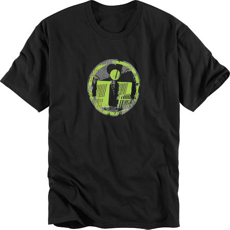 Icon Projector T-Shirt - Main