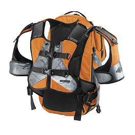 Icon Squad 2 Backpack - Icon Squad 3 Backpack