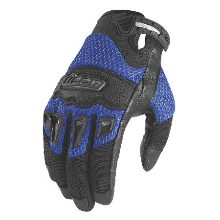 Icon Twenty-Niner Gloves - Main