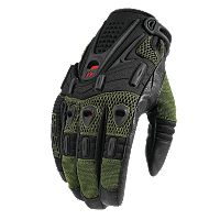 ICON TARMAC 3.0 GLOVES
