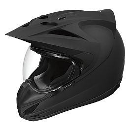 Icon Variant Helmet - Shoei Hornet DS Helmet