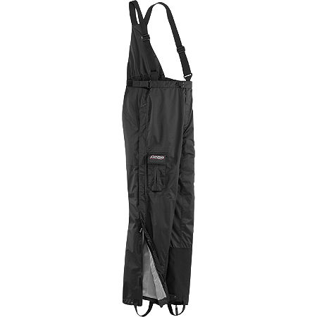 Icon Women's PDX Waterproof Bib - Main