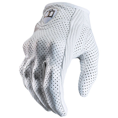 Icon Women's Pursuit Gloves - Main